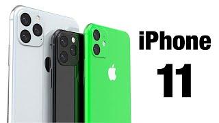 iPhone 11 : il Arrive ! Tout ce que vous Devez Savoir !