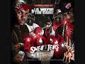 The Game Ft Lil Wayne My Life explicit album version