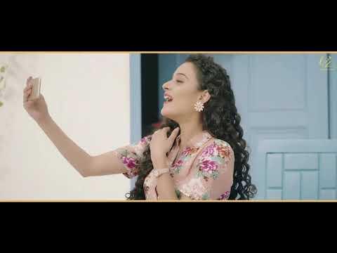 Tere Wala Jatt  (Full Video) | Anwar Ali | New Punjabi Songs 2018 | Latest Punjabi Songs 2018