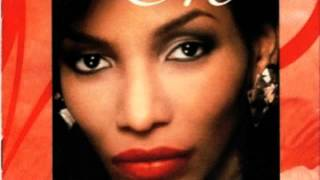 Watch Stephanie Mills If I Were Your Woman video