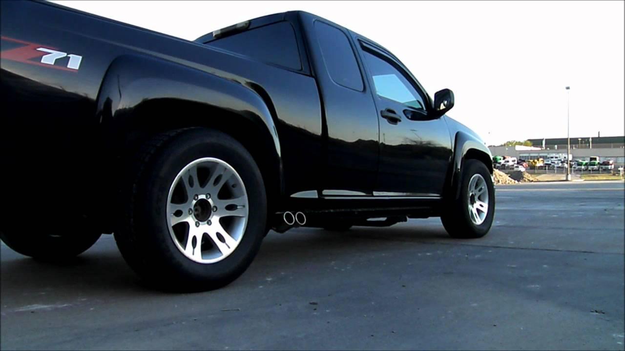 2014 Chevrolet Silverado 1500 Chevy Review Ratings