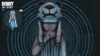 Bobby - My Secret [Raving Panda Records] [FREE DOWNLOAD]