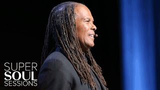 Michael Bernard Beckwith Believe in What You Dont