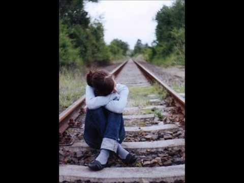 Jao Pakhi (Volume Step Remix) by Criss Logan