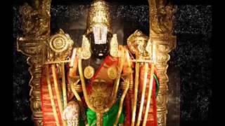Govinda Gopala   N.S.Prakash Rao   Sri Tirumalesan   Sanskrit devotional