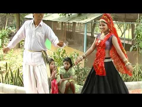 Aapani Kamla Kilyana Moradi Rani Rangeeli Rajasthani Folk Song Chetak video