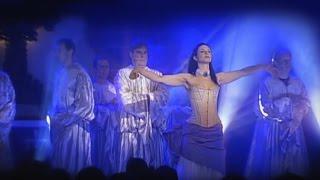 download lagu Moment Of Peace - Amelia Brightman&gregorian gratis