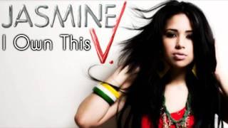 Watch Jasmine Villegas I Own This video
