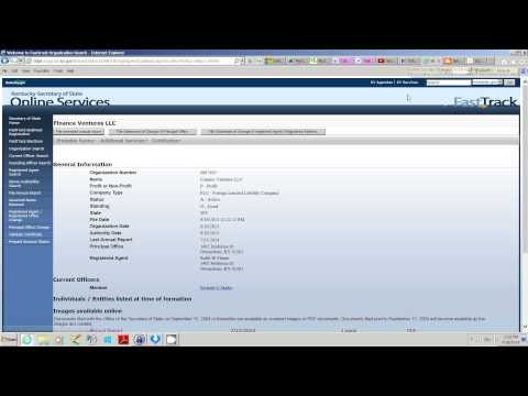 i2G How to get your Money Back Updated Improved pt 1