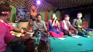 Jamuna jibaku mote hoichhi mana Srikhera bhajan Sa