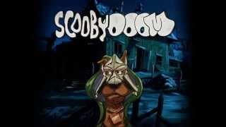 MF DOOM Style Beat [Scooby Doo Cartoon Sample] {Underground Hip Hop Instrumental} (Background Music)