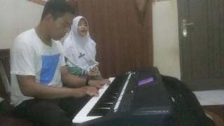download lagu Farizal Pengamen Cilik Bersuara Merdu - Rapuh Opick gratis