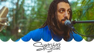Iya Terra Humble Yourself Live Acoustic Sugarshack Sessions