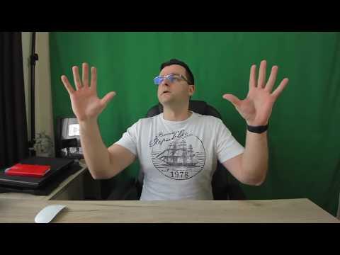 Как да правим пари от YouTube?