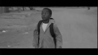 Hello Mr -- Rhythmic Elements -- Music Video