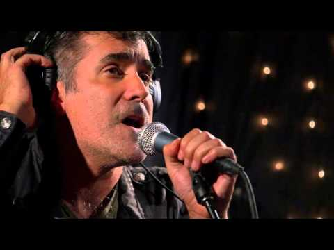 DeVotchKa - Full Performance (Live on KEXP)