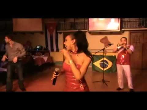 Кубинские песни скачать торрент