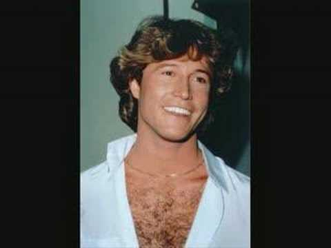 Andy Gibb - Too Many Looks In Your Eyes
