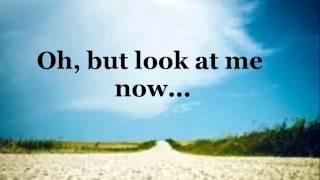 Watch Dustin Lynch Waiting video