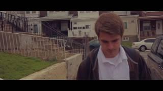 Home(less) [Short Film] - Full Movie