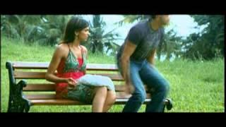 download lagu Hey Ya Full Song  Karthik Calling Karthik  gratis