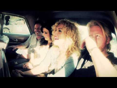 Urban Chat Extra: Road Trip Outtakes!