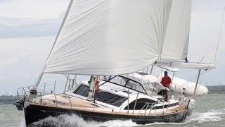 Princess 49 review   Motor Boat & Yachting