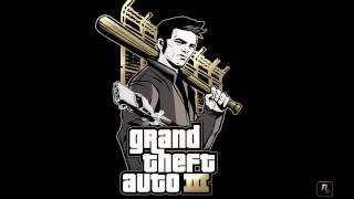 GTA III - 10th Anniversary Trailer **O Mio Babbino Caro (Remix by Hudson Mohawke)**