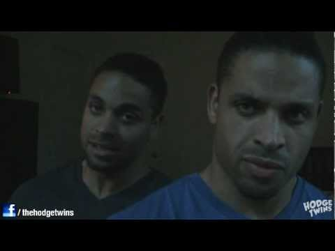 Hodgetwins Hire Immigrants Story