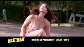 Jawaani Lele Video Song Promo 720p HD