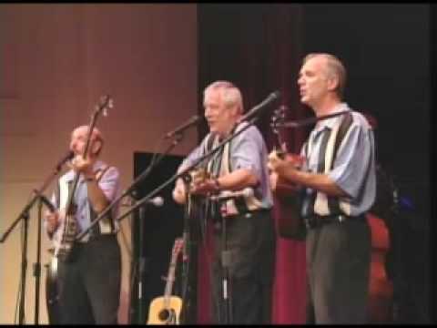 Kingston Trio - Road To Freedom