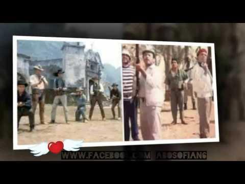 ريمكس موسيقي فيلم شمس الزناتي عالميه نت_remix film shams el zanaty (3almianet)