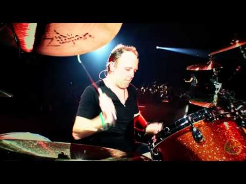 Metallica - The Day That Never Comes (Live @ Fan Can Six)