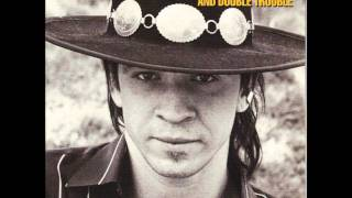 Stevie Ray Vaughan - Give Me Back My Wig
