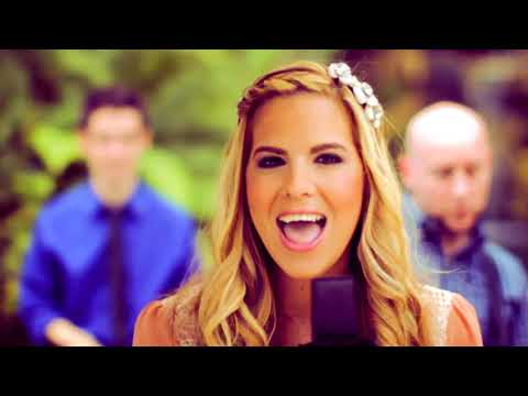 3 For Him - Hermoso - Videoclip Oficial HD - Música Cristiana
