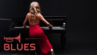 Blues Music | Thierry Blues Music Vol 2 | Rock Music 2018 HiFi (4K)