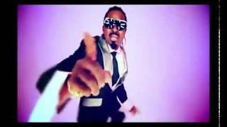 L.K.T Ft. P Square - Follow Follow [Official Video]