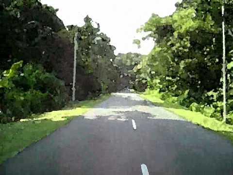 Marshall Tucker Band - Going Down The Road Feeling Bad