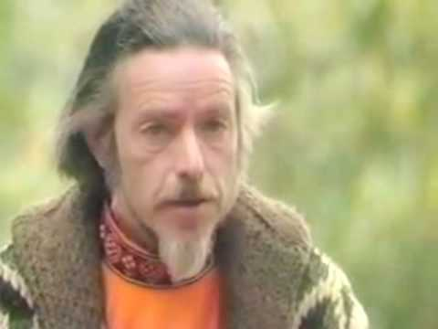 alan-watts-the-real-you.html