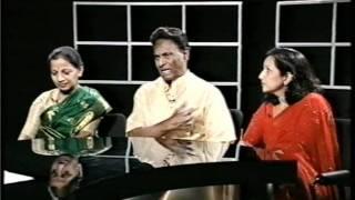 FTF Raja radha  Kaushalya Reddy 17 5 2003