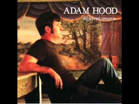Adam Hood - Buzzes Like Neon