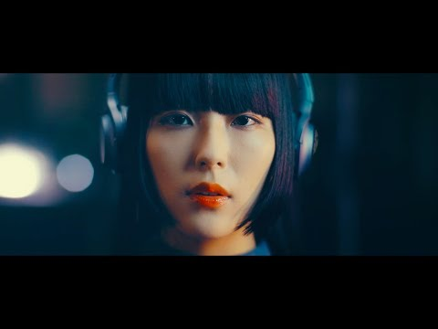 DAOKO『同じ夜』MUSIC VIDEO - YouTube (11月01日 07:00 / 13 users)