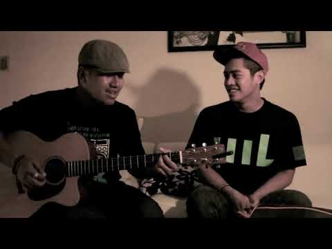 Take You Down/Wet The Bed Remix Cover by Brian Puspos & JR Aquino
