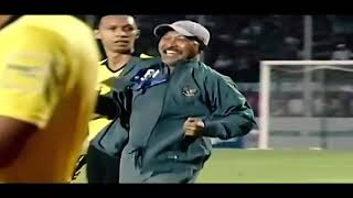 Generasi Bagas dan Bagus Akan Perkuat Indonesia di Piala Dia U-20 2021