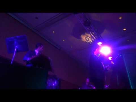 moein concert portland part 4