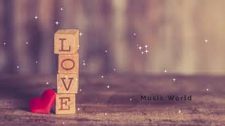 ❤️Love Telugu Love Ringtone 2019❤️ Best Telugu Love Ringtones,❤️Mp3 Love Ringtones