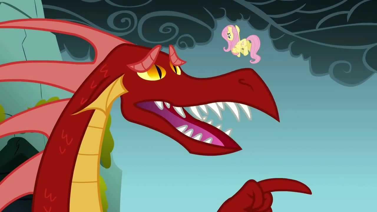 Mlp porn rainbow dash pony my little pony clop ponies hentai sex cartoon compilation - 1 3