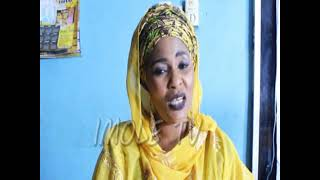 See what All.  Modinat Asabi Barymade said about her self and his Husband