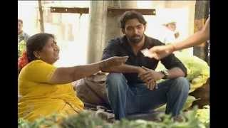 Simple Aagi Ondu Love Story - Andhar bahar kannada short film by SIDEWING