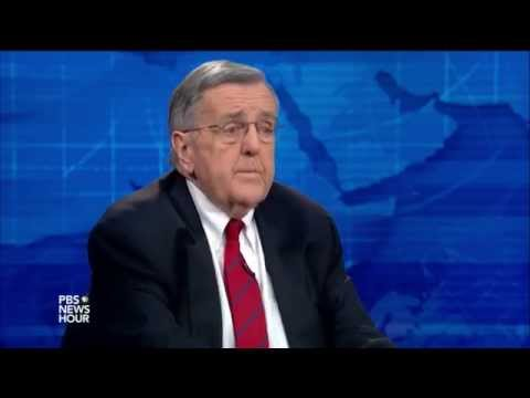 Shields and Gerson on Clinton's email problem, Senate sabotage of Iran negotiations